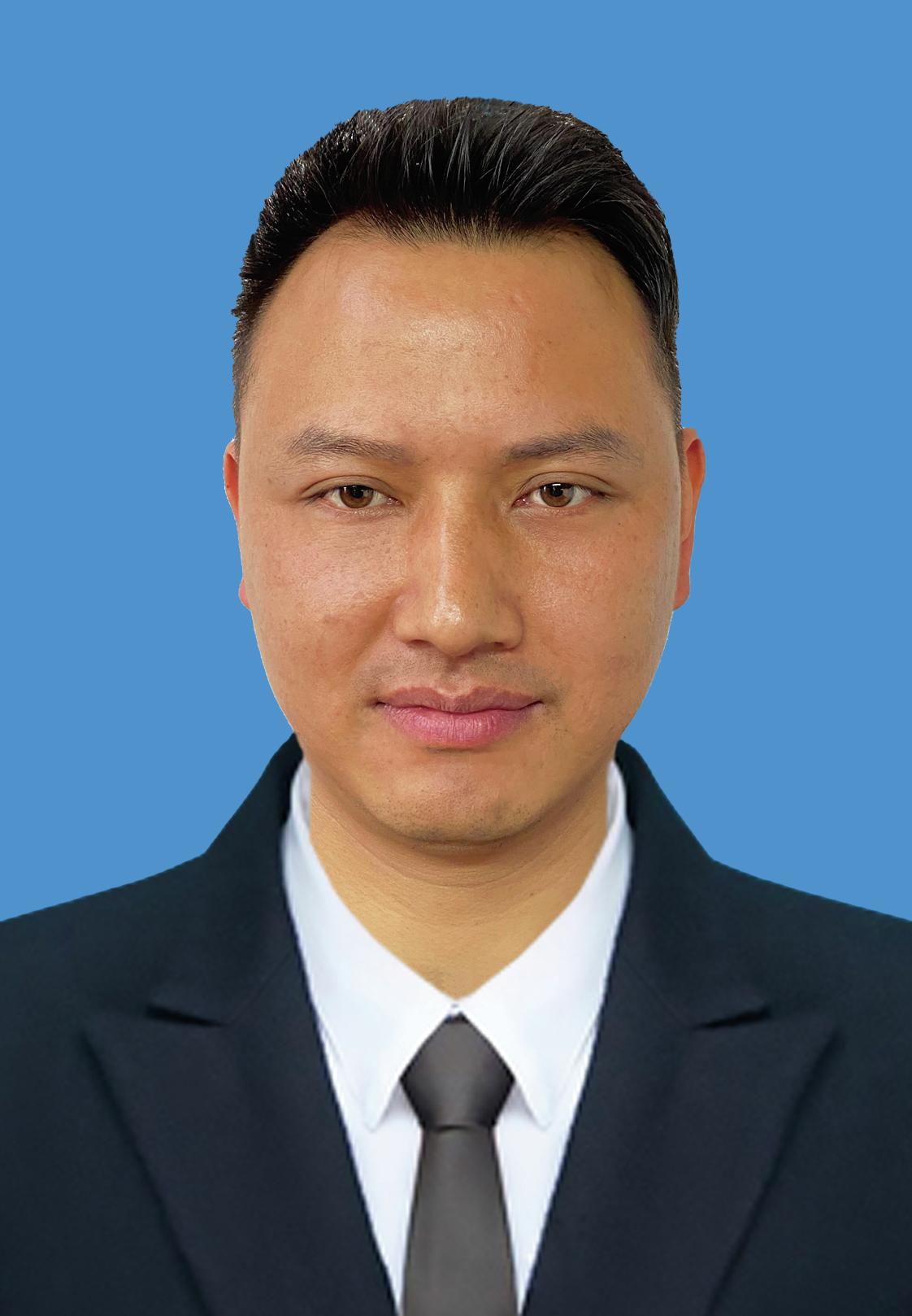 杨福华.jpg