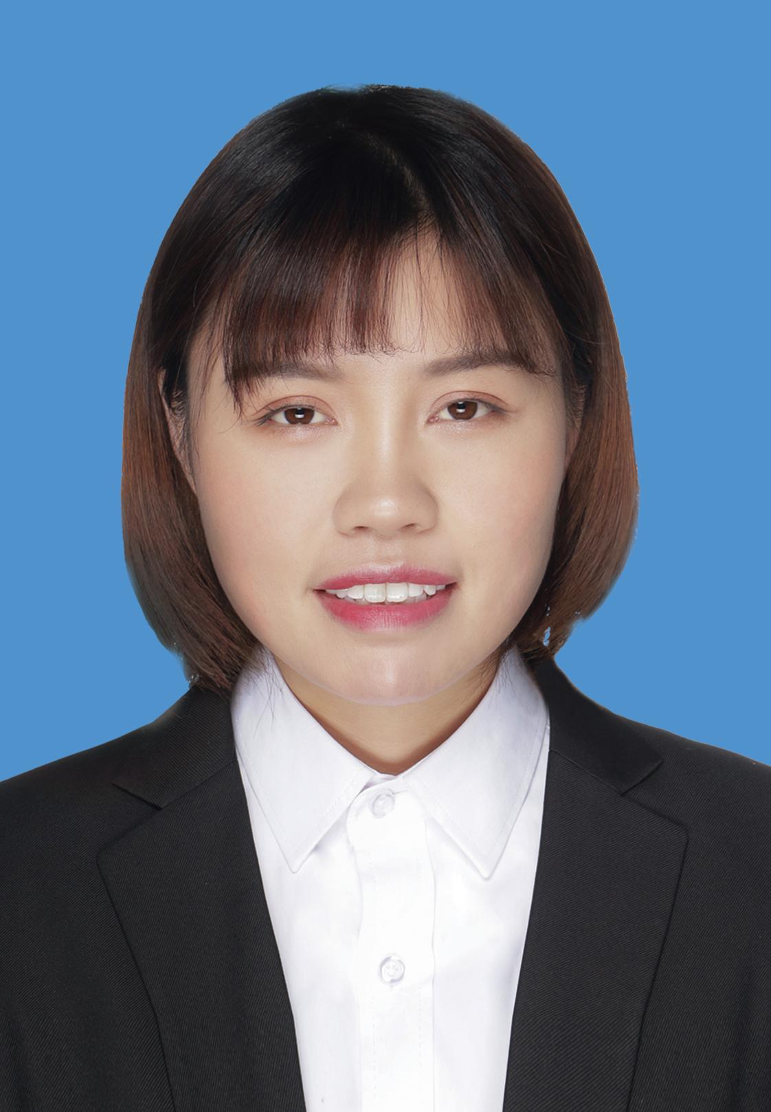 杨清香.jpg