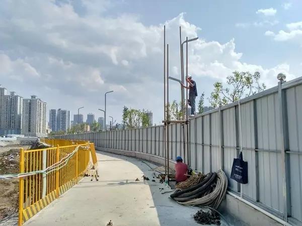 兴义国际生态城4号地块提前开工建设.jpg